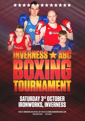 boxing-october-2015
