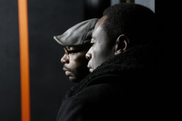 Octave One by Marie Staggat-79