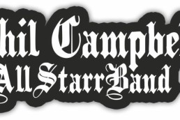 Phil Campbell's All Star Band