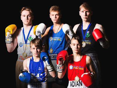 tw-abcboxing