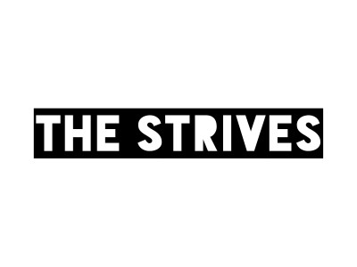 The Strives