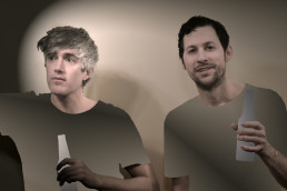 tw-wearescientists2