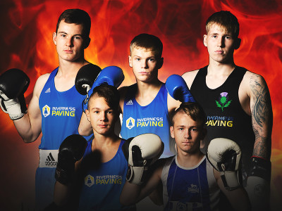 tw-abcboxing-2018