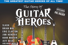 Guitar Heroes Image (Jpeg) copy