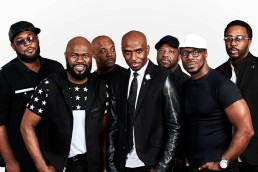 Naturally 7 edit
