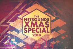 netsounds-xmas EDIT