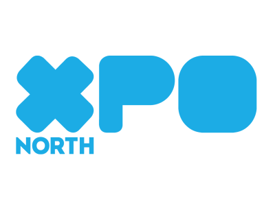 XpoNorth Logo copy