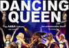 Image for DANCING QUEEN <BR>ABBA TRIBUTE