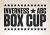 Image for ABC BOX CUP