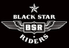 Image for BLACK STAR RIDERS