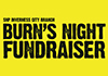 Image for BURNS NIGHT FUNDRAISER