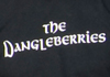 Image for THE DANGLEBERRIES