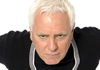 Image for DAVE SPIKEY