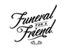 Image for FUNERAL FOR A FRIEND