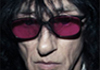 Image for JOHN COOPER CLARKE <BR>***RESCHEDULED DATE***