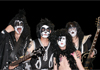Image for KRAZY NIGHTS <BR>KISS TRIBUTE