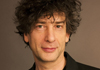 Image for AN EVENING WITH NEIL GAIMAN