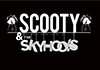 Image for SCOOTY & THE SKYHOOKS