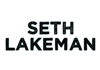 Image for SETH LAKEMAN