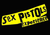 Image for THE SEX PISTOLS EXPERIENCE