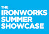 Image for IRONWORKS SUMMER SHOWCASE 2