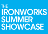 Image for IRONWORKS SUMMER SHOWCASE 8
