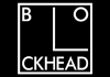Image for THE BLOCKHEADS