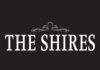 Image for THE SHIRES