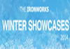 Image for THE IRONWORKS WINTER SHOWCASE